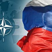 consiliul nato-rusia se reuneste pe 13 iulie la putin timp dupa summitul de la varsovia