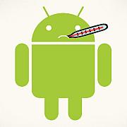 peste 10 milioane de tablete si telefoane au fost infectate cu un virus publicitar