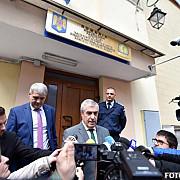 tariceanu a fost trimis in judecata pentru marturie mincinoasa si favorizarea faptuitorului