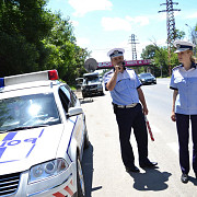 politia in actiune peste 400 de premise retinute si amenzi de 2 milioane de lei intr-o singura zi