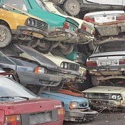 programul rabla s-a terminat dealerii auto cer suplimentarea fondurilor