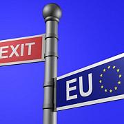 alesii britanici cer guvernului sa supuna la vot in parlament ratificarea referendumului