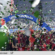 portugalia e campioana europei organizare si inspiratie