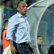 10 cluburi din liga i solicita renuntarea la regula fotbalistului u21 si ameninta cu proteste