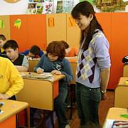 casa de cultura il caragiale organizeaza scoala de vara