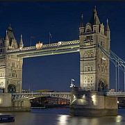 brexit comunicatul ambasadei marii britanii privind statutul cetatenilor ue in regatul unit