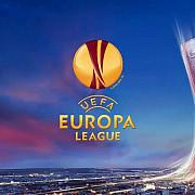 europa league cu cine joaca pandurii si viitorul program complet