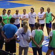 handbal feminin a fost stabilit programul ligii nationale inceput dificil pentru csm ploiesti