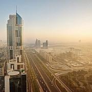 aerul ia foc in emirate temperatura resimtita a fost de 64 de grade