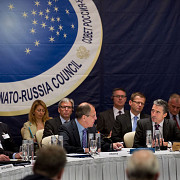 consiliul nato-rusia n-a rezolvat nimic stoltenberg divergentele raman profunde si persistente