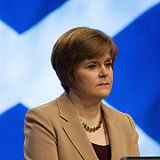 reactia scotiei la instalarea noului premier britanic brexitul nu ni se aplica
