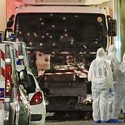 autorul masacrului de la nisa este tunisian si se afla in vizorul politiei