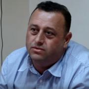 primarul din floresti si sotia acestuia au fost plasati sub control judiciar