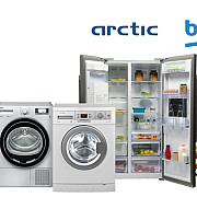 arctic a anuntat ca va deschide a doua fabrica si se pregateste sa o deschida pe a treia