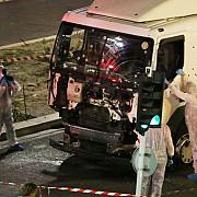atentatul de la nisa putea fi prevenit