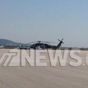 cei opt militari turci care au fugit in grecia cu elicopterul vor fi extradati
