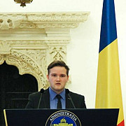 presedintele elevilor din romania vrea sa dea in judecata ministerul educatiei