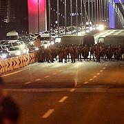 tentativa de lovitura de stat in turcia planurile pucistilor ar fi esuat erdogan a aterizat la istanbul