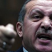 magistratii din europa solicita nato sa ceara turciei eliberarea miilor de judecatori si procurori retinuti