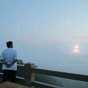 coreea de nord a efectuat un nou test cu racheta