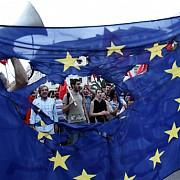 marea britanie nu mai preia conducerea consiliului ue romaniei ii vine randul mai repede