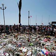 toate cele 84 de persoane decedate in urma atacului de la nisa au fost identificate