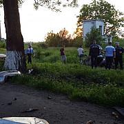 decizia piccj in dosarul privind accidentul lui dan condrea patronul hexi pharma s-a sinucis