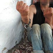 arges paisprezece dintre suspectii arestati in dosarul de sclavie de la berevoesti beneficiaza de ajutoare sociale