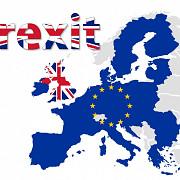 hollande accesul marii britanii la piata unica europeana este conditionat de garantarea liberei circulatii a persoanelor