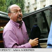 luca si vintu condamnati la 10 ani inchisoare in dosarul delapidarii patrimoniului asociatiei salariatilor petrom