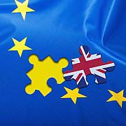 marea britanie nu are un termen limita pentru a parasi uniunea europeana