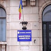 spitalele se afla intr-o situatie dramatica afirma vlad voiculescu ministrul sanatatii