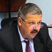 daniel petre fostul sef al anaf prahova achitat de acuzatia de luare de mita