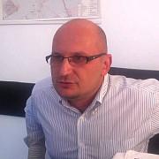 directorul directiei patrimoniu a primariei ploiesti acuzat de dna de luare de mita