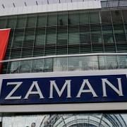 mandate de arestare pentru alti 47 de ziaristi turci