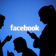 profitul facebook s-a triplat