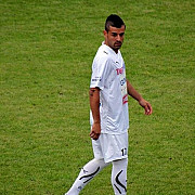 fost fotbalist roman in liga i prins cu 16 kg de cocaina a fost condamnat