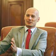 arest la domiciliu pentru viceguvernatorul bnr bogdan olteanu
