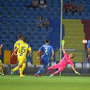 bilantul noului sezon european e penibil pentru echipele romanesti si omoara coeficientii
