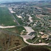 baza militara folosita de americani in turcia a fost inconjurata si iesirile au fost blocate
