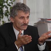 deputatul ioan oltean trimis in judecata alaturi de crinuta dumitrean in dosarul despagubirilor de la anrp