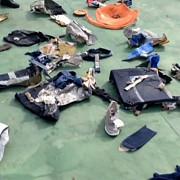 a fost detectat semnaul uneia dintre cutille negre ale cursei egyptair prabusite in marea mediterana