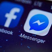 facebook messenger va beneficia de criptare completa