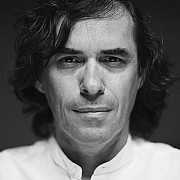 mircea cartarescu a primit premiul national pentru literatura 2015