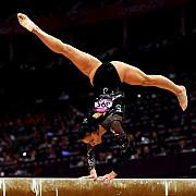 catalina ponor medalii de bronz in finalele de la barna si sol la campionatul european de la berna