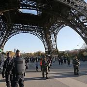 un francez planuia sa comita 15 atentate in timpul campionatului european de fotbal