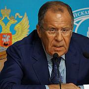 oficiali rusi rusia nu va ataca niciodata un membru nato declaratiile polonezilor sunt absurde