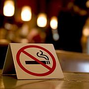 senatorii au votat pentru modificarea legii antifumat care sunt amendamentele aprobate