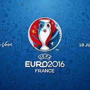 campionatul european s-ar putea incheia in cazul unor atacuri teroriste sefii trupelor speciale franceze sunt ingrijorati