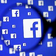 hackerii ar fi putut schimba continutul conversatiilor pe facebook